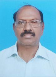 M. Ramachandran Chettiar