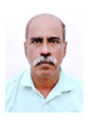 Sasikumar K