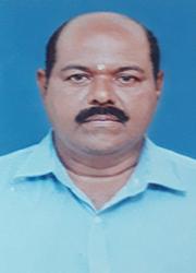 M.S.Sreekumar