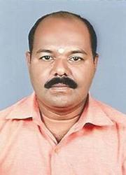 M. S. Sreekumar