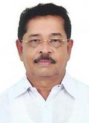 K. C. Kanakarathinam