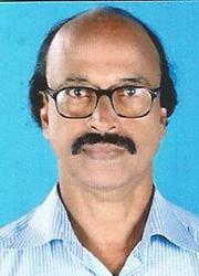 S. Soman Chettiar