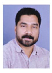 TS.Santhosh