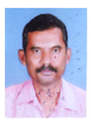 M Selvaraj